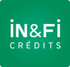 infi-credits