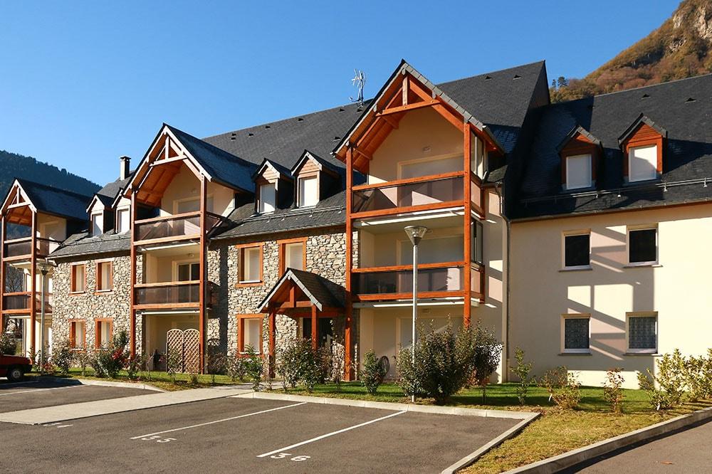 constructeur et promoteur immobilier luchon alti immobilier